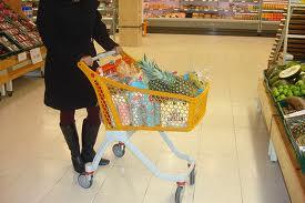 Ir a la compra