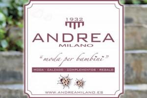 Andrea milano foros: una ventana exclusiva para el cliente