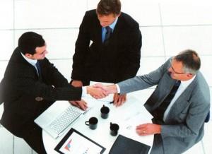Curso negociación
