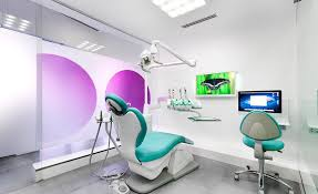 clínica dental Alicante